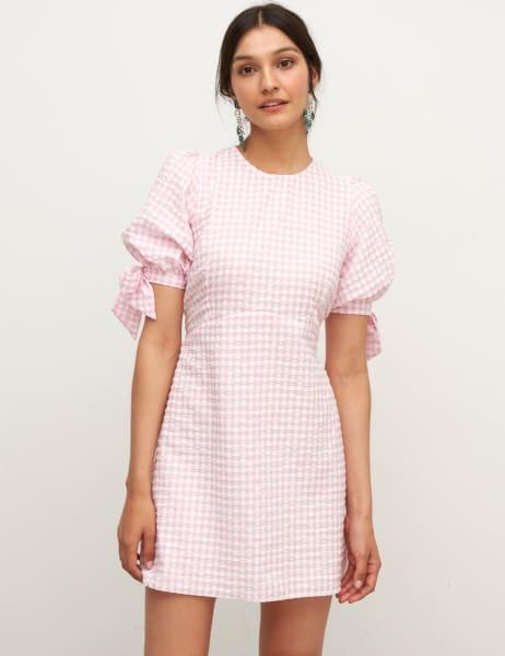 Esme Mini Dress