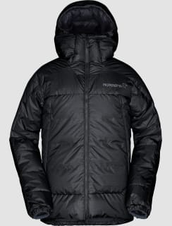 9ee8b00e Norrøna trollveggen – robuste produkter til fjellklatring - Norrøna®