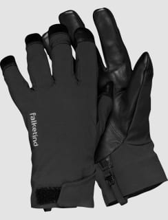65c180a0 All Norrøna men's gloves and mittens for outdoor activities - Norrøna®