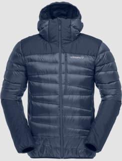 050e32b0dfa Men's Norrøna jackets for ski, snowboard, hiking - Norrøna®