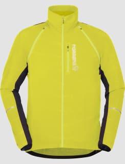 005584e3 Norrøna-klær og -utstyr til terrengsykling - Norrøna®