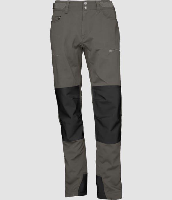062ba918 Norrøna svalbard heavy duty Pants for men - Norrøna®