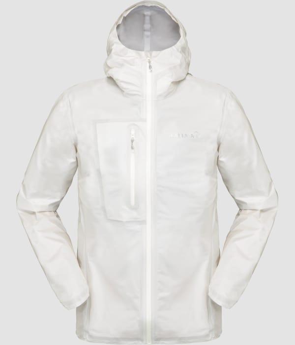 33e6f027 Norrøna bitihorn ultra light dri3 jakke for dame - Norrøna®
