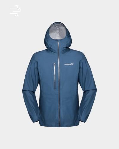 f3ab4875c Norrøna official online shop - Premium outdoor clothing - Norrøna®