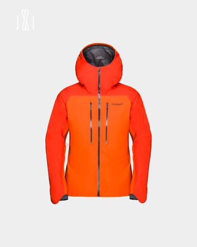 14307b0ce0 Norrøna official online shop - Premium outdoor clothing - Norrøna®