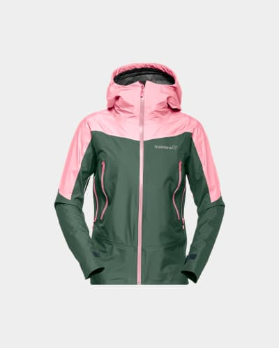 3f7ad7d6 Norrøna official online shop - Premium outdoor clothing - Norrøna®