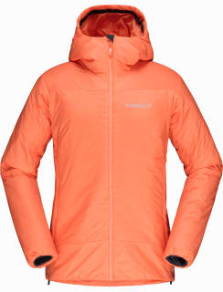 Best selling down jackets for men and women Norrøna®