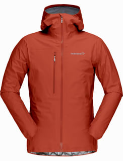 Norrøna bitihorn Gore Tex Active 2.0 Jacket for men Norrøna®