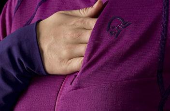 super hoodie (W)