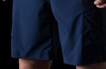 /29 light weight flex1 Shorts (M)