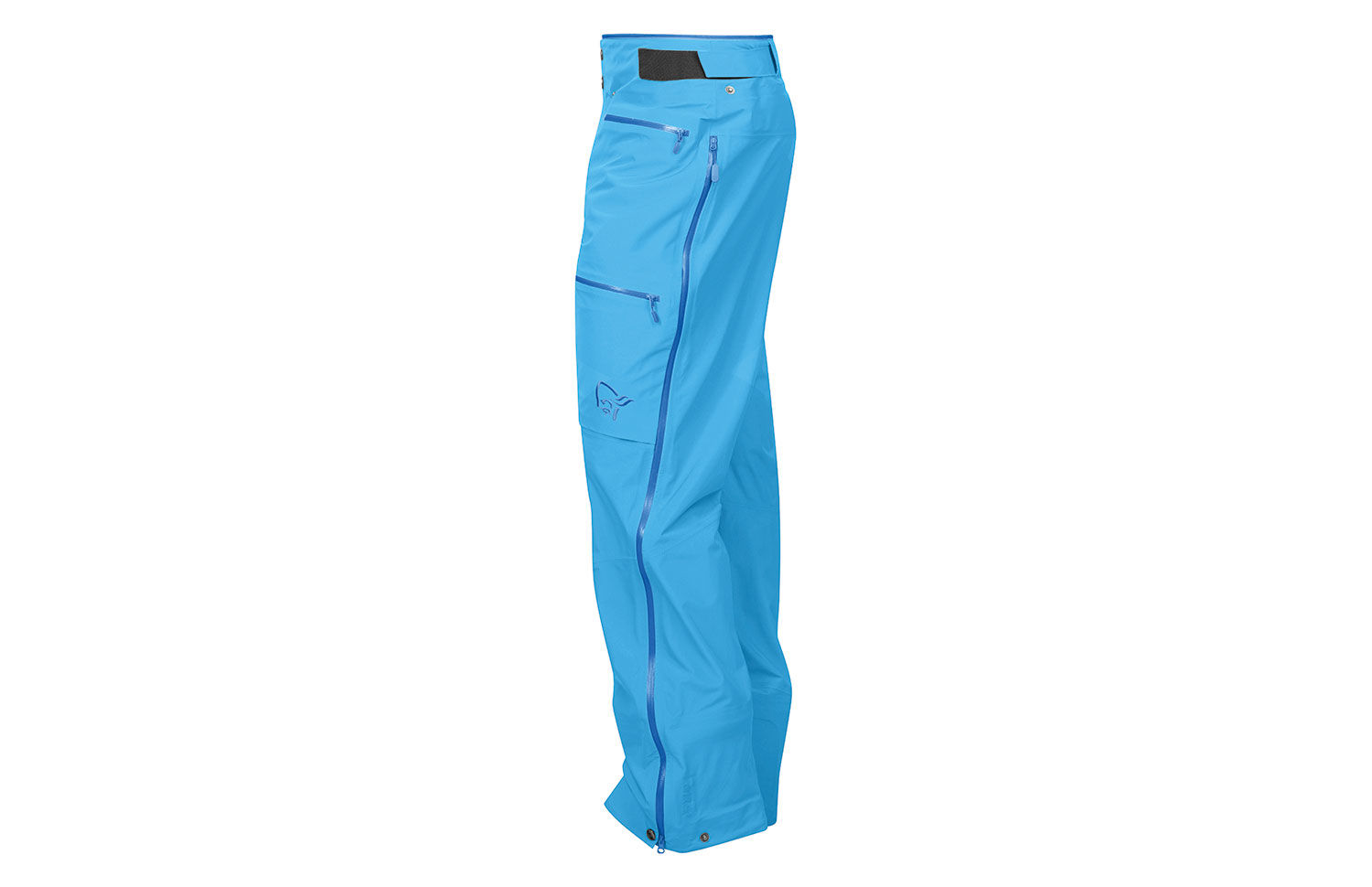Norrøna lyngen drifelx3 pants for men