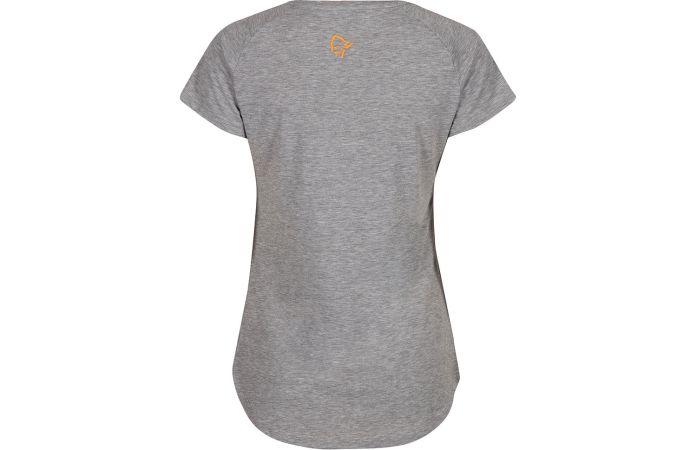 Norrona /29 Tencel T-shirt for women