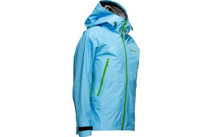 Norrona falketind jacket junior