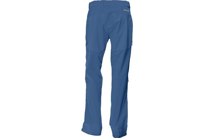 Norrona windstopper pants for men - Falketind