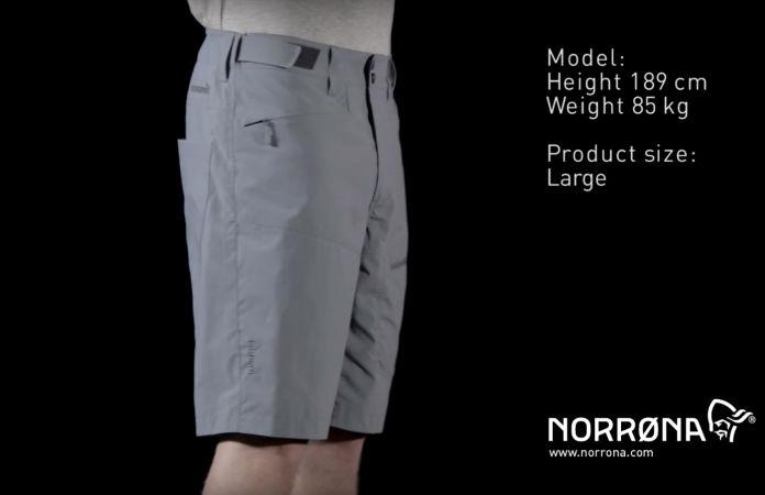 bitihorn lightweight mens Shorts