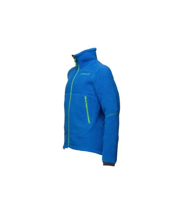 Product image of trollveggen warm2 Jacket (Jr)