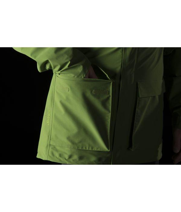 Product image of svalbard Gore-Tex Jacket (M)