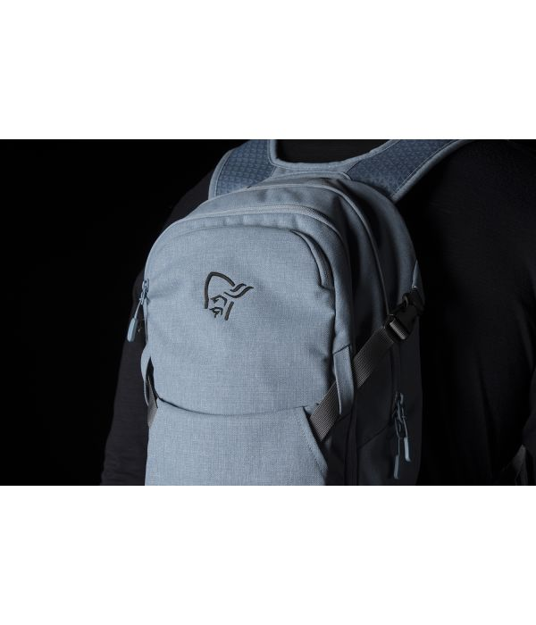Product image of skibotn 15L Pack