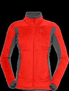 falketind Thermal Pro HighLoft jakke (dame)