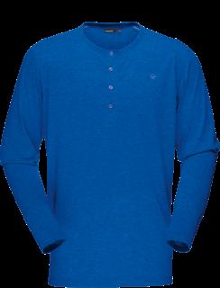 falketind long sleeve Shirt (M)