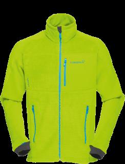 lofoten warm2 HighLoft Jacket (M)