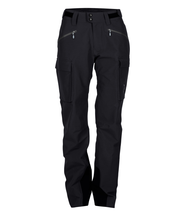 Product image of svalbard Gore-Tex Pants (W)
