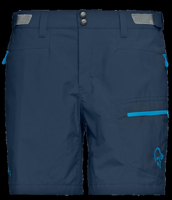 Product image of bitihorn lightweight Shorts (W)