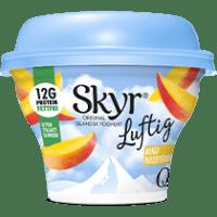 Skyr® Luftig Mango
