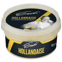 Eriks® Hollandaise