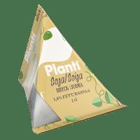 Planti mini soja 2cl