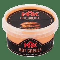 Max Hot Creole produktbild