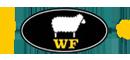 Wakefield Farms