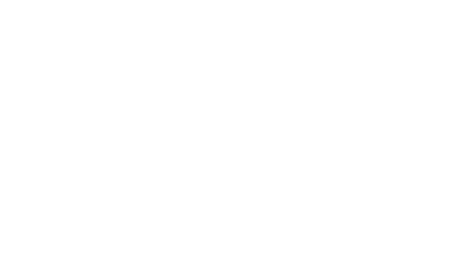 Louisville Bourbon Inn