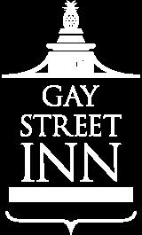 Gay Street Inn