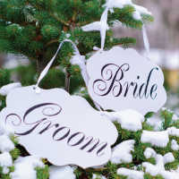 weddings 5 at Franklin Street Inn bed and breakfast and wedding venue, downtown appleton wisconsin