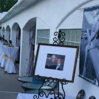 Weddings at POSH Palm Springs Inn