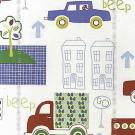 papel de parede wallpaper carros cars