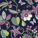 Papel de parede Decoração Floral Origini 200-23