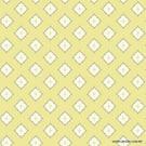 Papel de parede Decoração Geométrico Origini 204-22
