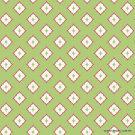 Papel de parede Decoração Geométrico Origini 204-23