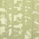 Papel de parede Decoração Abstrato Origini 33-18