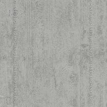 Papel de parede Decoração Pedra Origini 12-21