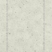 Papel de parede Decoração Pedra Origini 12-26