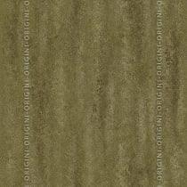 Papel de parede Decoração Pedra Origini 12-29