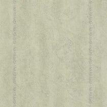 Papel de parede Decoração Pedra Origini 12-31