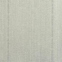 Papel de parede Decoração Tecido Origini 137-63