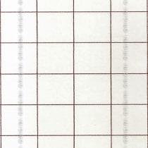 Papel de parede Decoração Infantil Geométrico Origini 139-55