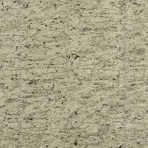 Papel de parede Decoração Pedra Origini 14-13