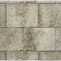Papel de parede Decoração Pedra Origini 14-84
