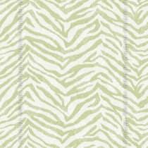 Papel de parede Decoração Animal Print Origini 140-65